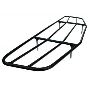 Решетка багажная для кофра GKA 8050