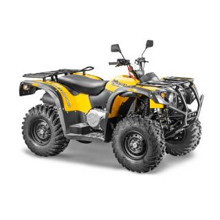 Квадроцикл Stels ATV 500YS ST LEOPARD (Леопард)