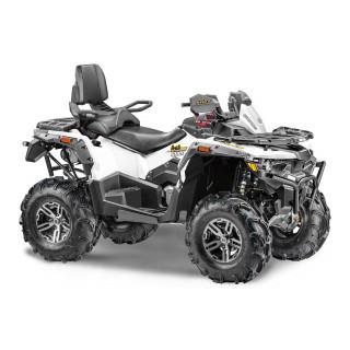 Квадроцикл Stels ATV 800G GUEPARD Trophy (Гепард)