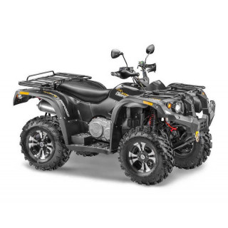 Квадроцикл Stels ATV 600Y LEOPARD (Леопард)