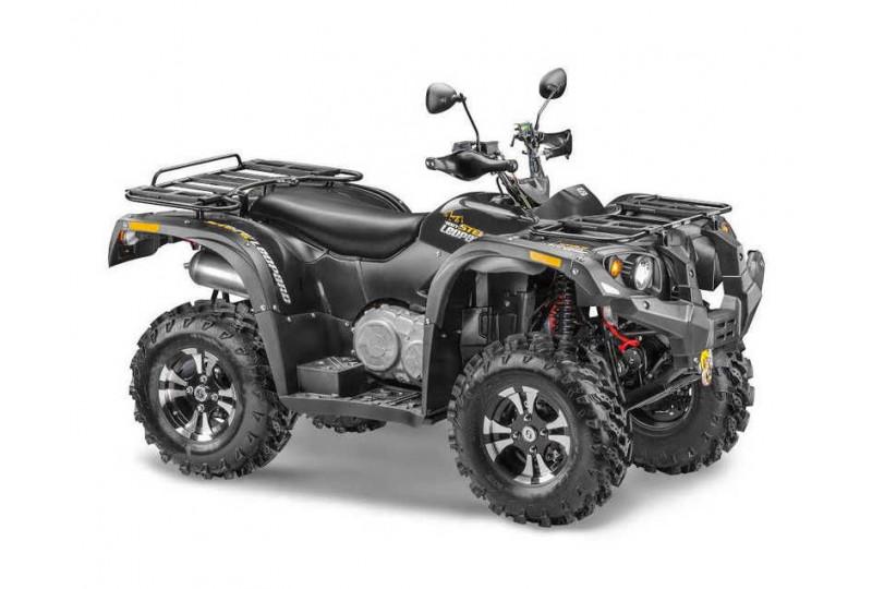 Квадроцикл Stels ATV 600 Y LEOPARD (Леопард)