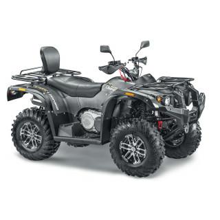 Квадроцикл Stels ATV 600YL LEOPARD (Леопард)