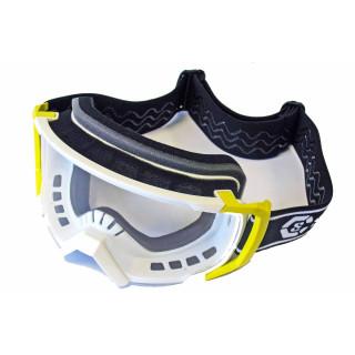 Очки мотоциклетные STELS YH157
