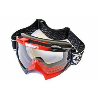 Очки мотоциклетные STELS YH16-50