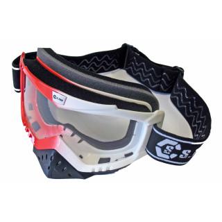 Очки мотоциклетные STELS YH25-48