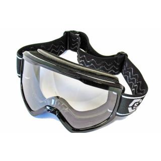 Очки мотоциклетные STELS YH70-01