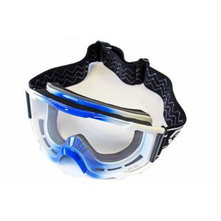 Очки мотоциклетные STELS YH90-32