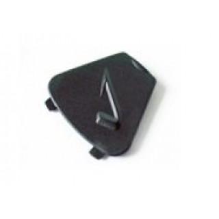 Крепеж боковой для козырька шлема CROSS TOURER ADVENTURE