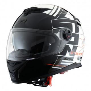 Шлем GT800 ASTRO