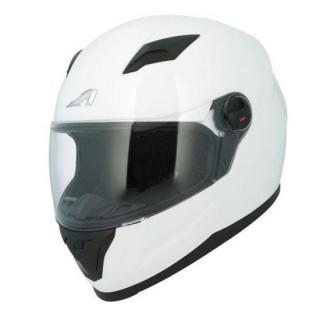 Шлем GT2 BLANC