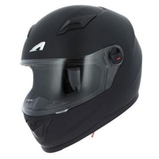 Шлем GT2 NOIR MAT