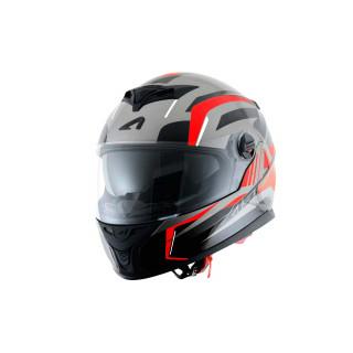 Шлем GT800 DRONE