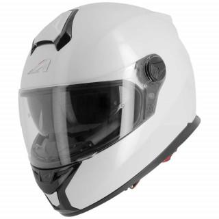 Шлем GT800 EVO BLANC