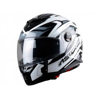 Шлем GT800 FUTURA