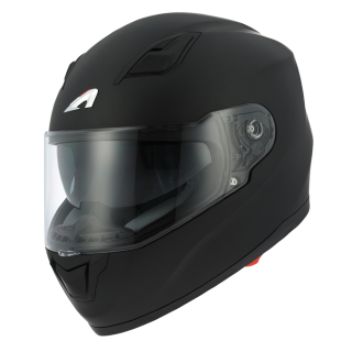 Шлем GT900 MATT BLACK