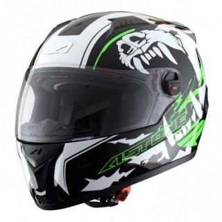 Шлем GTGEX-ROAK