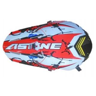Козырек для шлема MX600 GIANT