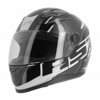 Шлем GT2 ONE NOIR/BLANC