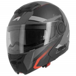 Шлем RT800 ENERGY