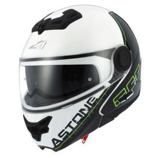 Шлем RT800 LINETEK