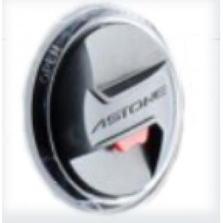 Крепление для визора к шлему GT800