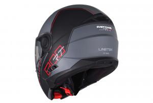 Шлем RT800 Graphic exclusive LINETEK