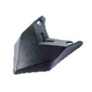 Крепеж верхний для козырька шлема CROSS TOURER ADVENTURE