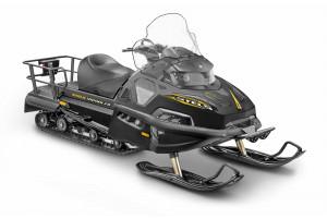Снегоход STELS S600 Viking 2.0 ST