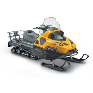 Снегоход STELS S600 Viking 2.0 ST 2020