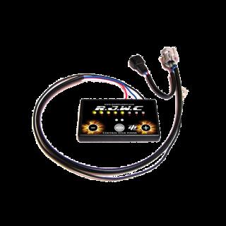 Топливный контроллер RJWC 1225 для квадроцикла CanAm™ Outlander / Renegade