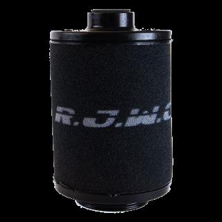 Фильтр воздушный RJWC 1267