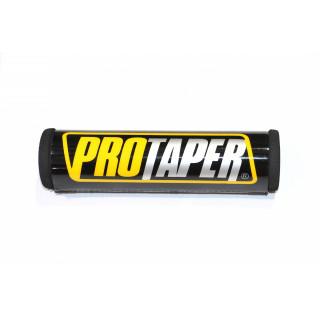 Подушка на руль PRO TAPER