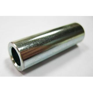 Ось рычага (10х16.0х52мм), сталь (см.код - JU106675), LU075627