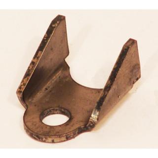 Кронштейн (лист 3.5мм) A800GK-2801056, LU068092