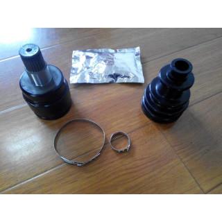 ШРУС внутренний заднего привода колес к-т, KS000102