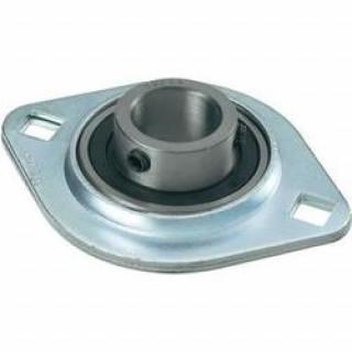 Подшипник рулевой колонки SBPFL204 (см.аналог - LU089489), LU075225