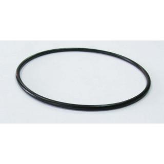 Кольцо уплотнительное 62.0х2.0мм, резина (см.вариант (61.5x2.65мм) - LU049857), LU021491