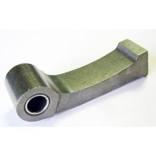 Грузик вариатора, сталь, LU075205