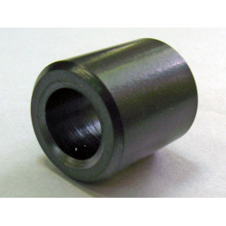 Ролик направляющий грузика вариатора (8х14х16мм), пластик, LU075208