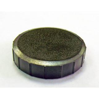 Шайба упорная ведущего шкива вариатора, пластик, LU075210