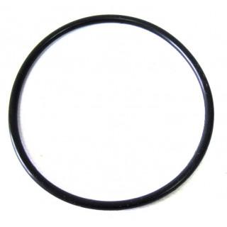 Кольцо уплотнительное 63.0х3.0мм, резина, LU039047