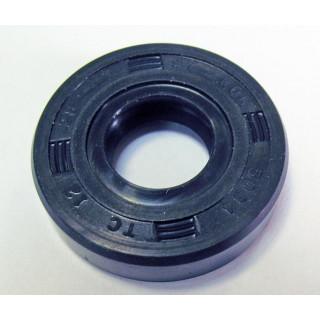 Сальник 12х28х7мм (см.аналог LU049882), LU075215