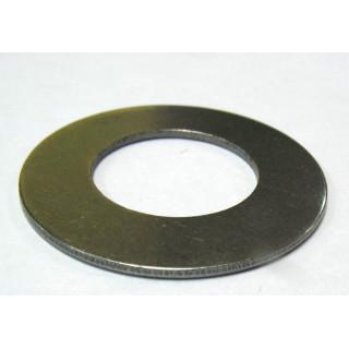 Шайба регулировочная конической передачи (15х32х1.2мм), сталь, LU060180