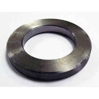 Шайба (25х40х5мм), сталь, LU075260