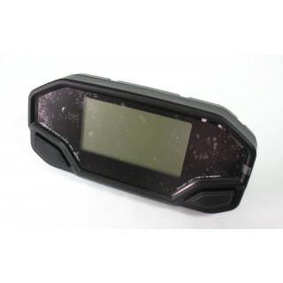 Панель приборная цифровая для (ATV800), LU078415