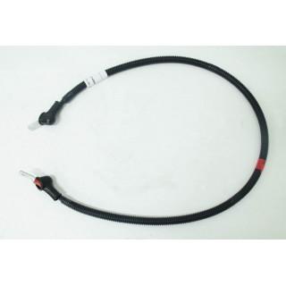 Провод реле стартера стартер (см.новый номер JU081616), LU076904
