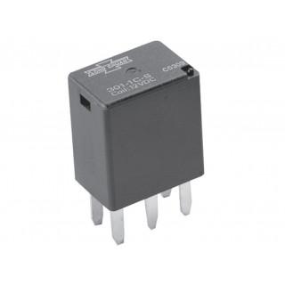 Реле (12V,35A) (5 контактов) (аналог для LU068035), LU069339