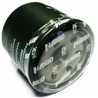 Фильтр масляный (см.аналог - LU055637), LU017540