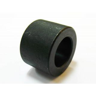 Втулка промежуточной шестерни стартера 12.0х20.0х14.0мм, сталь, LU065605