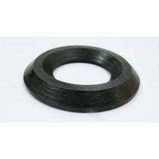Шайба 6.2х32.1х4.0мм, сталь, LU017565